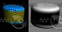 seamless texturing.pdf