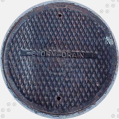 sewer5.jpg