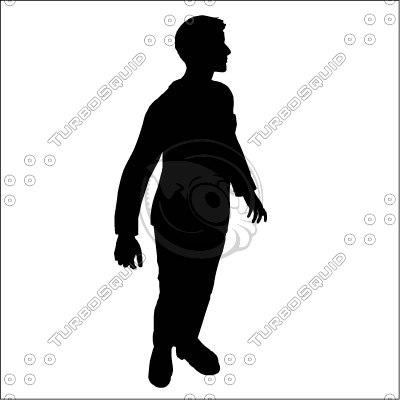 silhouette_23.jpg