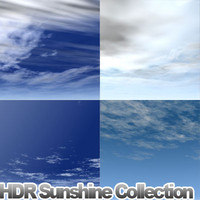 hdr-sky-sunshine.zip