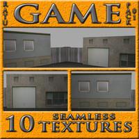 ratus game-pack 01