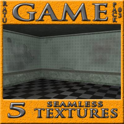 startgamepack03.jpg