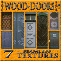 ratus wood-door pack