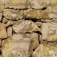 stone_011_2048x718_tieable.jpg