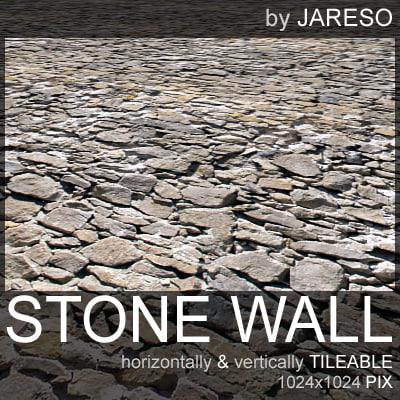 stone_wall001_prev01.jpg