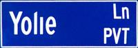 street sign.jpg