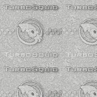 Three Stucco Textures
