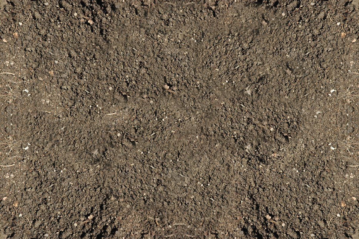 Texture jpg dirt super high for Soil texture definition