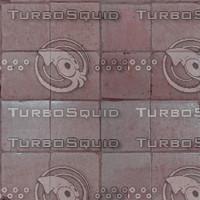 tiles.png