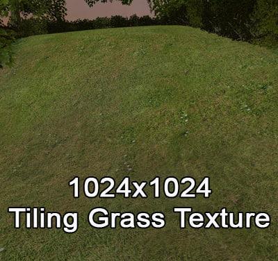 tiling_grass.jpg