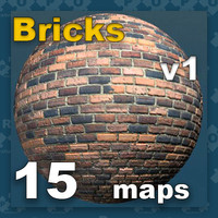 Bricks_v1.rar