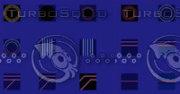 Tron-Texture-Pack01.zip