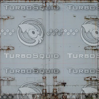truck_door_001_1024x1024.jpg