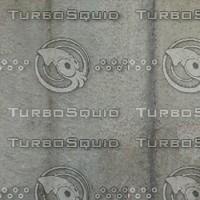 wall_006_1800x850_tileable.jpg