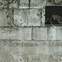 wall_009_1024x600_tileable.jpg