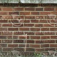 wall_013_1600x300_tileable.jpg