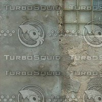 wall_125_2048x1024_tileable.jpg