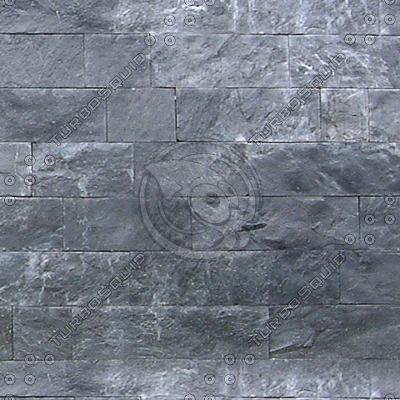 wall_193_1600x512_tileable_TN.jpg