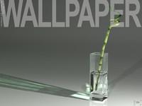 wallpaper bamboo2.jpg