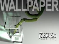 wallpaper bamboo.jpg