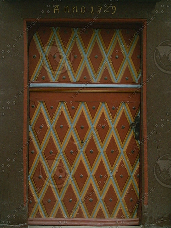 wood-door06.jpg