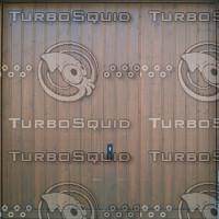wood-garage02.jpg