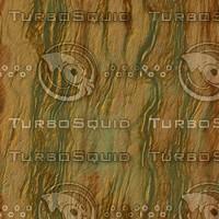 wood01.jpg