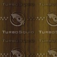4 Wood textures
