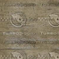 wood_021_1600x1024_tileable.jpg