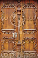 wood_gate_door_003_800x1200.jpg