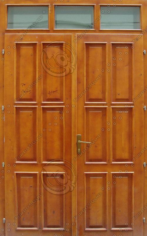 wood_gate_door_011_800x1280.jpg