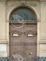 wood_gate_door_050_1200x1600.jpg