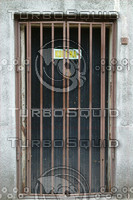 wood_gate_door_053_800x1200.jpg