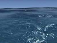 Ocean lume shader Mental ray.rar