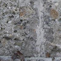 StoneBrickWall2