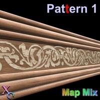Pattern-1.zip