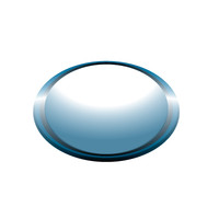 3D_Ball2.eps