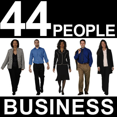 44-Business-People-Textures-Master.jpg
