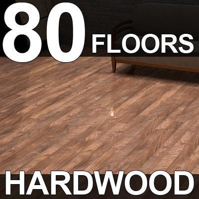 80-Hardwood-Floor-Textures-MASTER.jpg