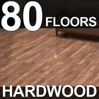 80-hardwood-floor-textures.zip