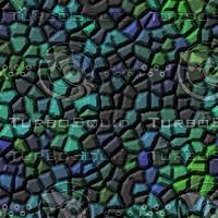 Aqua Tile.png