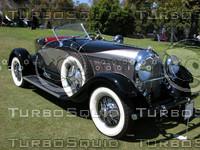 Auburn,Boattail-Speedster,1929_0188.jpg