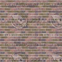 Brick Wall_07_1024.jpg