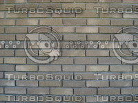 Brick Wall_09.JPG