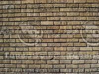 Brick Wall_10.JPG