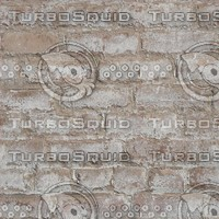 Brick Wall_12_1024.jpg