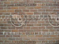 Brick Wall_13.JPG