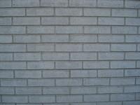Brick Wall_14.JPG