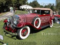 Cadillac,V16,1931_0249.jpg