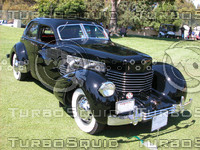 Cord,812-Custom-Beverly,1937_0191.jpg